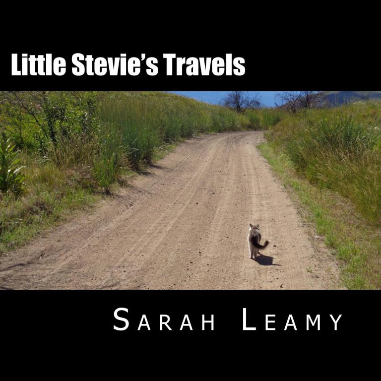 Little_Stevies_Trav_Cover_for_Kindle